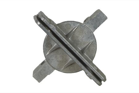 2-3-8-round-blade-cross-full