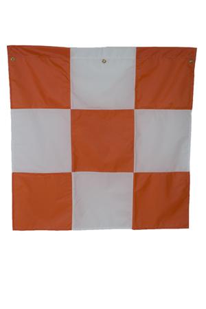 airport-flag-full