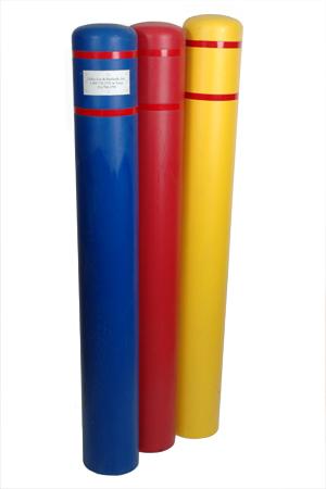 plastic-bollard-covers-full