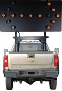vehicle-mounted-arrow-board-15-lamp