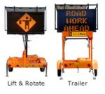 lift-and-rotate-trailer1