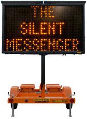 the-silent-messenger