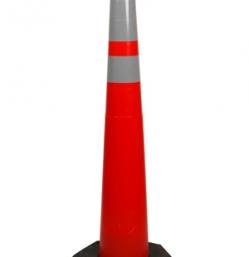 """42"""" Stacker Cone"""