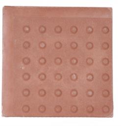Detectable Warning Panels & Tiles