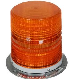 Fire Flash L9200