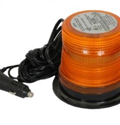 LEDFL/RV350MX-A