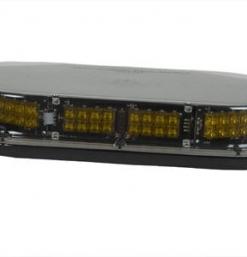 MMBLEDLP-C/A Low Profile LED Mini-Bar