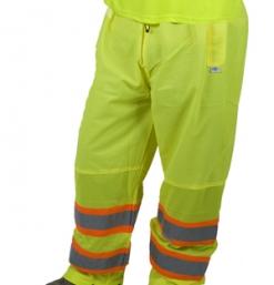 P1100 Combo Pants