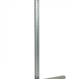 Metal T-Leg