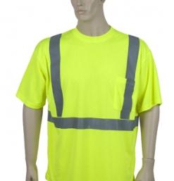 TS100 T-Shirt