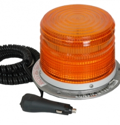 Ultra-Lite L1000