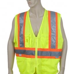 V1300 Safety Vest