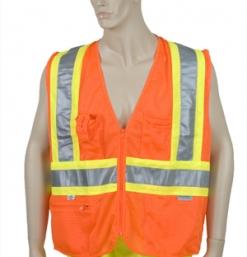 V1400 Safety Vest
