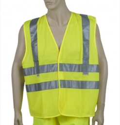 V30-2 Safety Vest