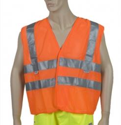 V40-2 Safety Vest