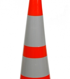 Cone Collar