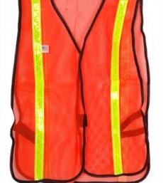 Economy Reflective Safety Vest