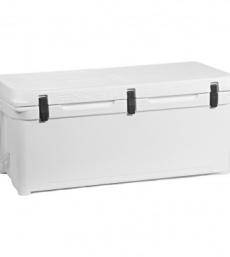 ENG123 COOLER – WHITE