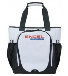 ENGEL SOFT-SIDED BACKPACK COOLER
