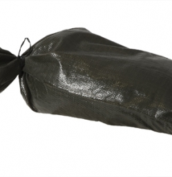 Sandbags – Filled