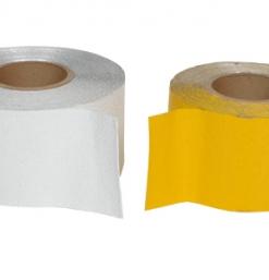 Foil Backed Tape