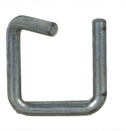 Gravity Lock Pin