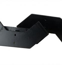 Hardsign-Bracket for Windmaster