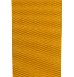 Type II Object Marker